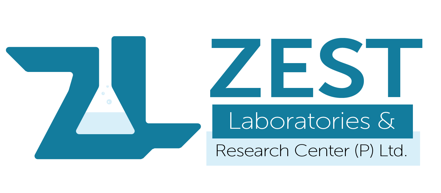 Zest Laboratories